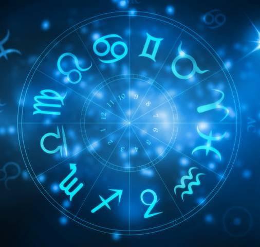 Siti di incontri con segni zodiacali
