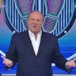 Nicolò Scalfi aiutato a Caduta Libera? Gerry Scotti parla a Tv Talk