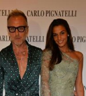 Patrizia Bonetti nudes (33 fotos), cleavage Topless, YouTube, cleavage 2017