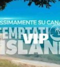 foto temptation island vip