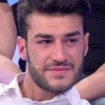 Anticipazioni Uomini e Donne: Lorenzo bacia Claudia, Giulia in lacrime
