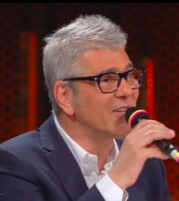 foto Michele Zarrillo anticipazioni ora o mai più terza puntata rissa