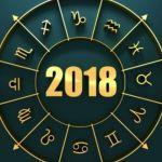 Oroscopo domani di Paolo Fox: previsioni del 19 dicembre
