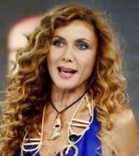 foto Eleonora brigliadori nadia toffa