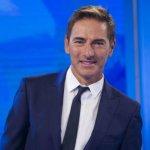 Sanremo 2020 Giovani: scelti da Marco Liorni gli ultimi cantanti