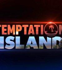 foto temptation island seconda puntata anticipazioni