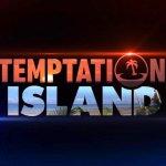 Temptation Island 2019 anticipazioni: continua il toto-coppie