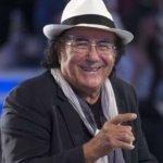 """Al Bano pronto per Sanremo 2020: """"Mi confronto con Romina, ma…"""""""