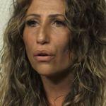 Uomini e Donne anticipazioni: Ursula cerca ancora Armando