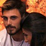 Francesco Monte e Giulia Salemi: la rivelazione choc di un amico di lei