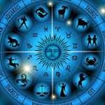Paolo Fox, oroscopo di domani: previsioni 11 dicembre