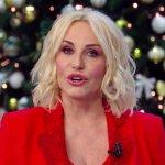 Antonella Clerici fa una confessione toccante: le sue parole in diretta