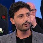 """Trono Over anticipazioni, Armando Incarnato a una Dama: """"Ammazzati!"""""""