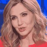 """Lorella Cuccarini affonda Heather Parisi: """"Faccio fatica a capirla"""""""
