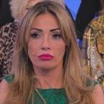 Anticipazioni Uomini e Donne, Over: Riccardo fa piangere Ida Platano