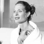 """Jane Alexander malata e triste si sfoga: """"Non mi faccio buttare giù"""""""