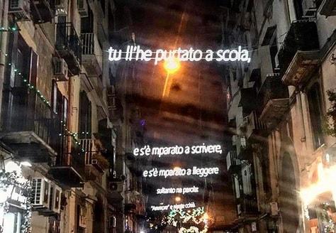 Paola Barale fa un annuncio e passa un felice weekend (FOTO)