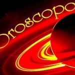Oroscopo cinese 2020: previsioni amore, lavoro e salute per tutto l'anno