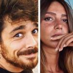 Uomini e Donne: Cerioli e Arianna fanno arrabbiare la redazione?