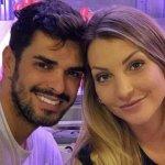 Cristian Galella rompe il silenzio: non ha tradito Tara Gabrieletto