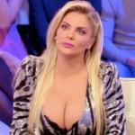 """Francesca Cipriani, La pupa e il secchione: """"Sono stata arrestata"""""""