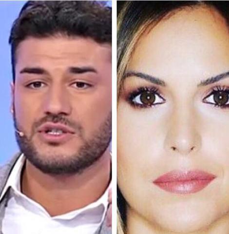 Uomini e donne, Andrea Zelletta è il nuovo tronista