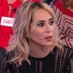 Uomini e Donne Over anticipazioni: Noel Formica torna nel dating show?