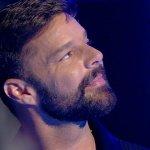 Anticipazioni Amici 18: chi sostituirà Ricky Martin domani?