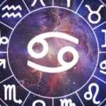 Previsioni di domani: oroscopo di Paolo Fox (lunedì 19 agosto)