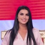 Teresa Langella pronta per Tale e Quale Show dopo Uomini e Donne?