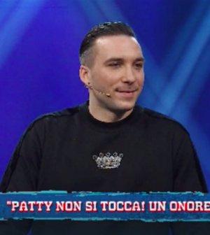 briga Italia Sì Patty Pravo sanremo