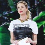 Alessia Marcuzzi: cosa condurrà dopo la rinuncia all'Isola dei Famosi