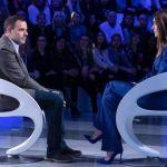 Anticipazioni Verissimo: Fausto Brizzi fa una toccante confessione