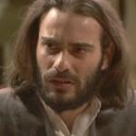 """Il Segreto, l'attore di Isaac Guerrero svela: """"Ho pianto quando…"""""""