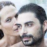 Jane Alexander dimentica Elia Fongaro e torna con l'ex Gianmarco?
