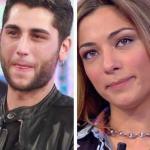 Temptation Island Vip: Jeremias Rodriguez e Soleil Sorge nel cast?