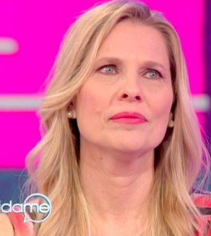 """Vieni da Me, Laura Freddi scoppia a piangere: """"Mi ha sconvolto"""""""