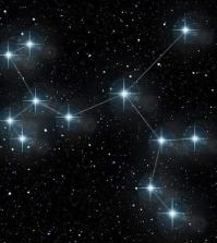 foto stelle oroscopo fine febbraio