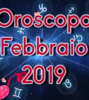 foto oroscopo 9 - 10 febbraio