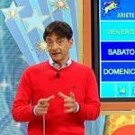 Oroscopo del giorno: previsioni di Paolo Fox del 19 giugno 2019