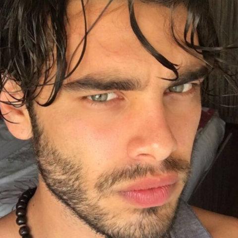 Stefano Sala furioso lascia i social: c'entra Benedetta Mazza?