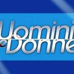 News Uomini e Donne: grave lutto per un ex corteggiatore