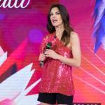 Detto Fatto ridotto: Bianca Guaccero perde una puntata a settimana