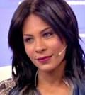 foto Georgette Polizzi su canale 5