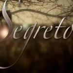 Anticipazioni Il Segreto, prossimi episodi: una passione travolgente