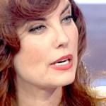 Il paradiso delle signore: Vanessa Gravina svela un segreto su Umberto