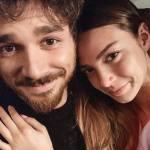 """Andrea Cerioli fa un appello ad Arianna: """"Prima e ultima volta che…"""""""