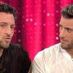 Milly Carlucci: la rivelazione dei gemelli Sampaio dopo Ballando