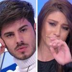 Anticipazioni Uomini e Donne: Angela rischia il no? Parla Luca Daffrè