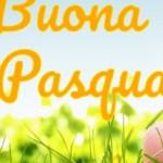 Oroscopo di Pasqua: previsioni Paolo Fox di oggi, 21 aprile 2019